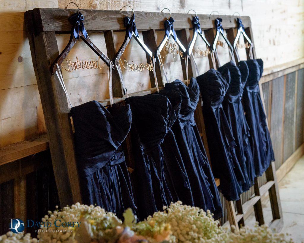 Cindy  Trents White Birch Barn Wedding  Akron Wedding Photographer  Canton Wedding
