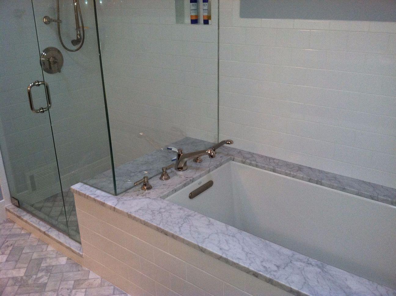 Bathroom Remodeling  Cincinnati Remodeling