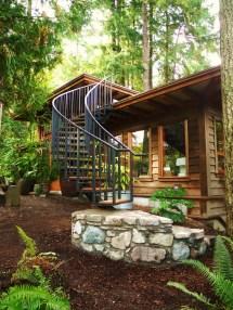 David Coulson Design Studio