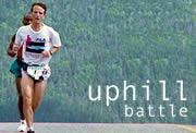 uphill_runner