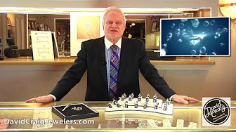 5 Things to Know Before Buying a Diamond