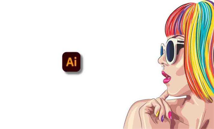 Adobe Illustrator – 7 Dicas que você precisa conhecer