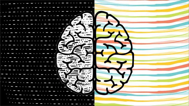 Psicologia das cores: Como a cor influencia nossa vida