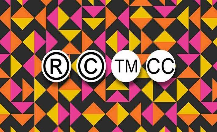 Tipos de Licenças para imagens – 2021
