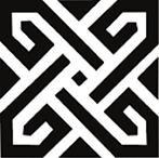 Adobe Illustrator mosaico