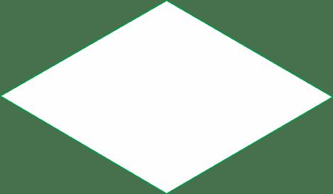 Quadrado Isométrico