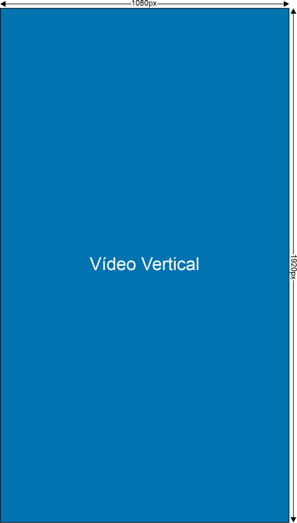 Linkedin Vídeo Vertical 1080x1920