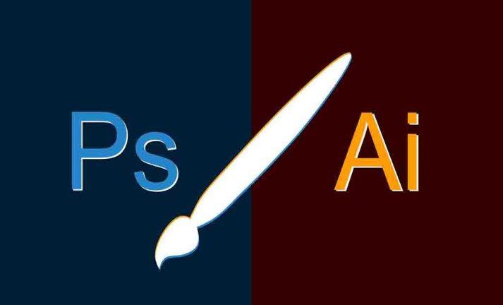 Convertendo Pinceis do Photoshop para Illustrator