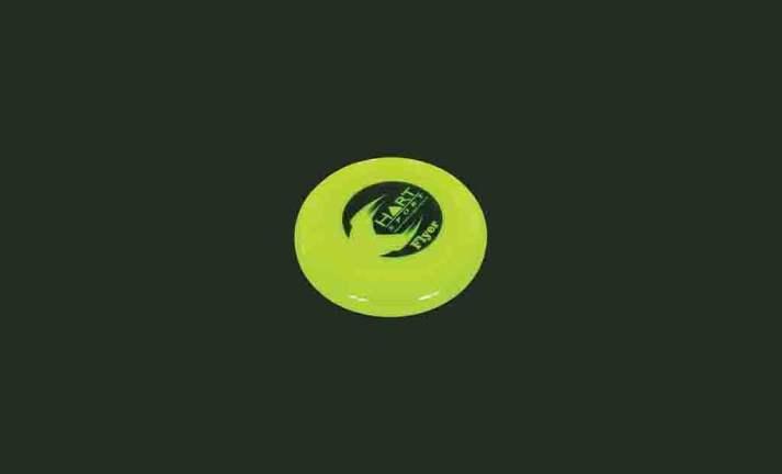 Frisbee coleção imagens transparentes PNG