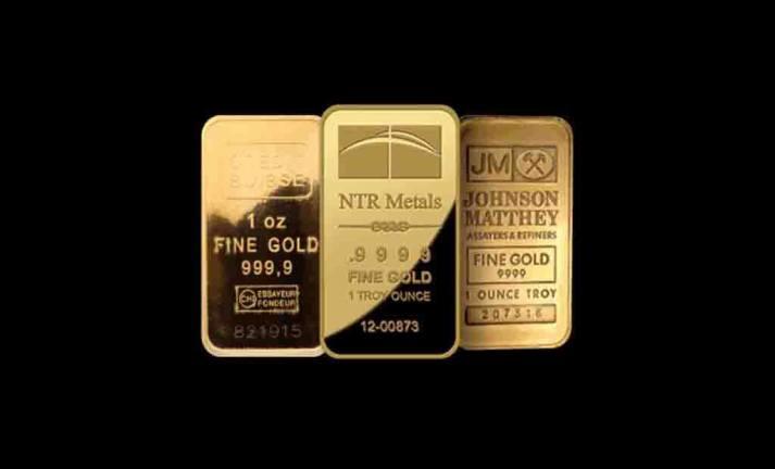Ouro coleção imagens transparentes PNG