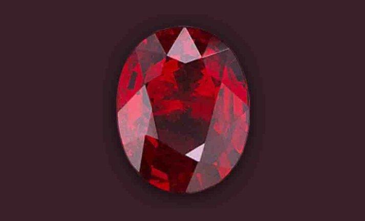 Rubis coleção imagens transparentes PNG