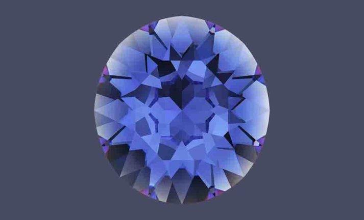 Safiras coleção imagens transparentes PNG