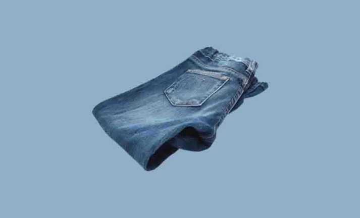 Jeans coleção imagens transparentes PNG
