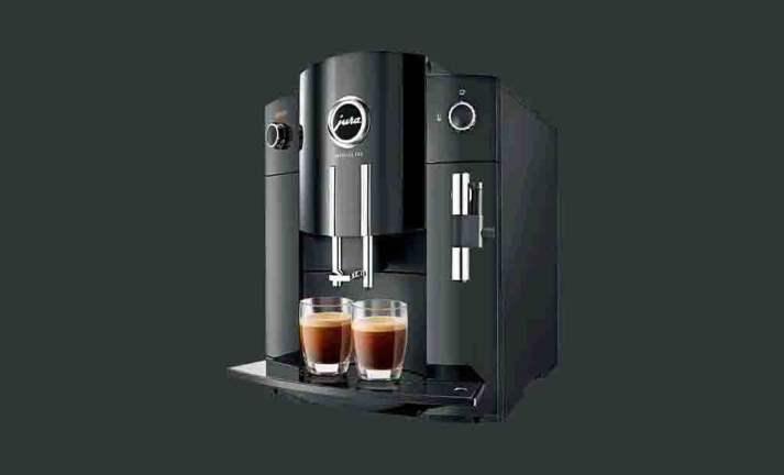 Máquina de Café coleção imagens transparentes PNG