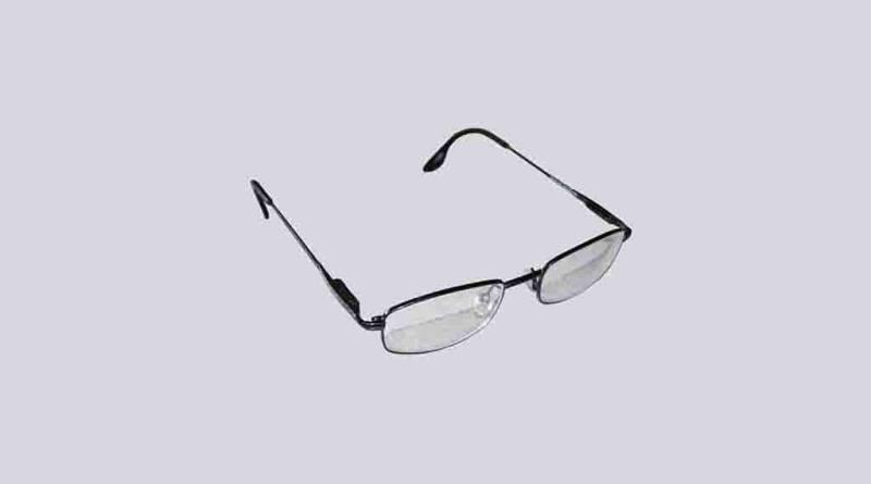Óculos PNG