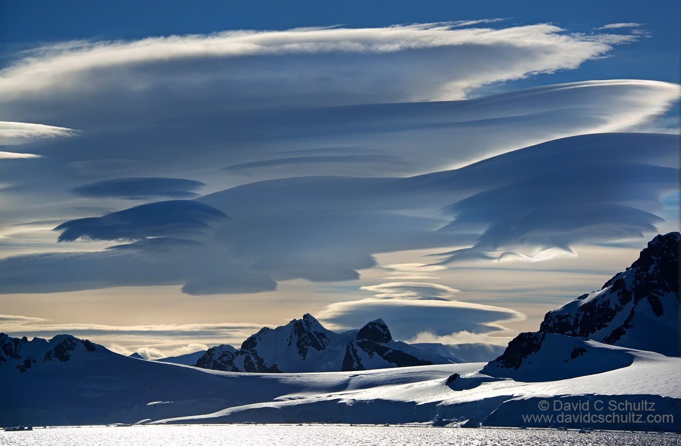 Time Wallpaper Quotes Antarctica Photo Gallery