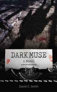 Dark Muse cover