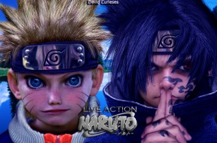 naruto_live_action_by_curi222-d3kf1h0