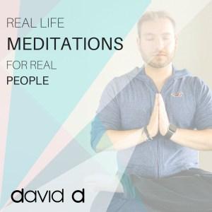 Free Meditation Track