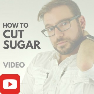 How to Cut Sugar