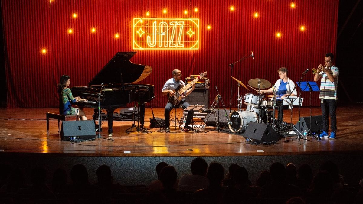 Jazz_Quartet_Not_Orchestra_David_DeWolf_1200x675