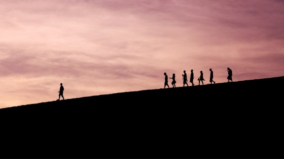 Leadership_traits_in_a_nutshell_1200x675