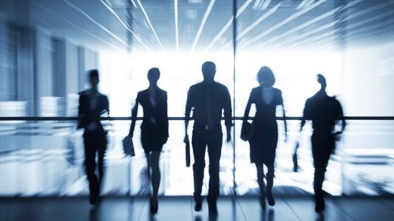 Beyond Hiring Biases to Build Great Teams - David DeWolf