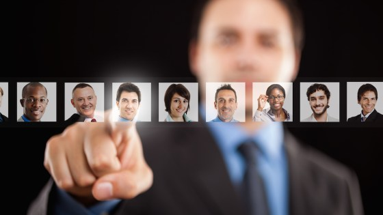 4 Questions to Ask Before Hiring a COO - David DeWolf