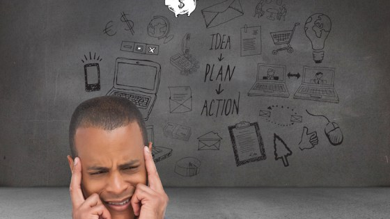App Fatigue and More from Brainstorm Tech - David DeWolf