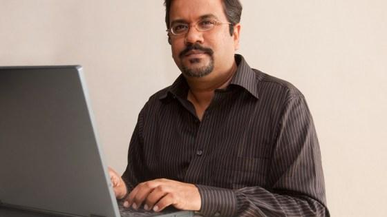 India software engineering - David DeWolf