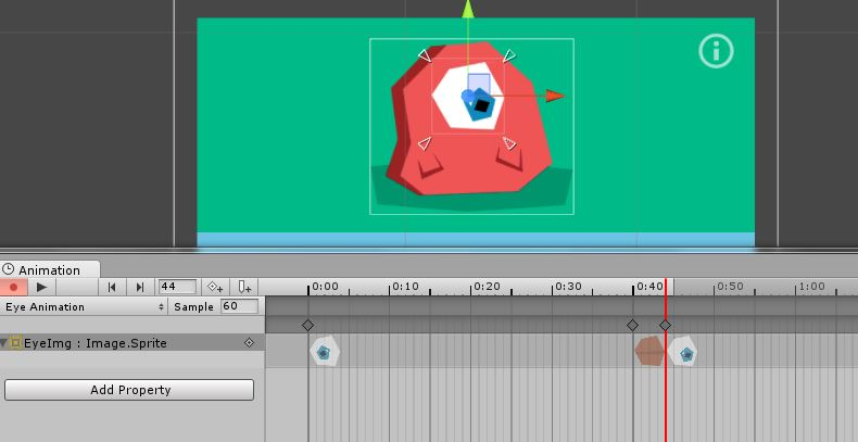 Exporting a sprite sheet from Flash into Unity animation – David