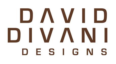 Cucine moderne componibili, divani, living, poltrone, camere e camerette per bambini, letti e cabine. David Divani Designs