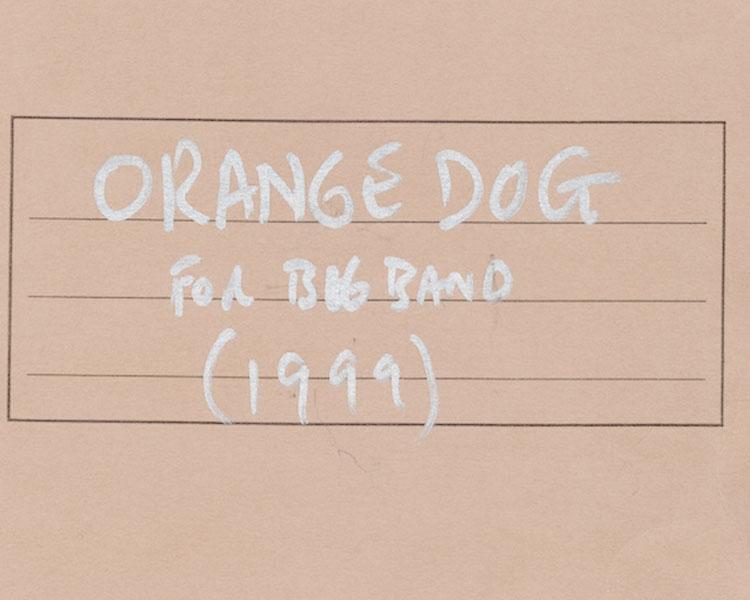 POST-orange-dog