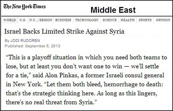 NYT-Pinkas