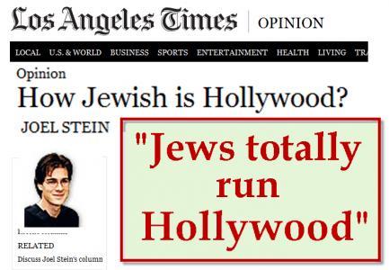 Jones folio 5 Hollywood.