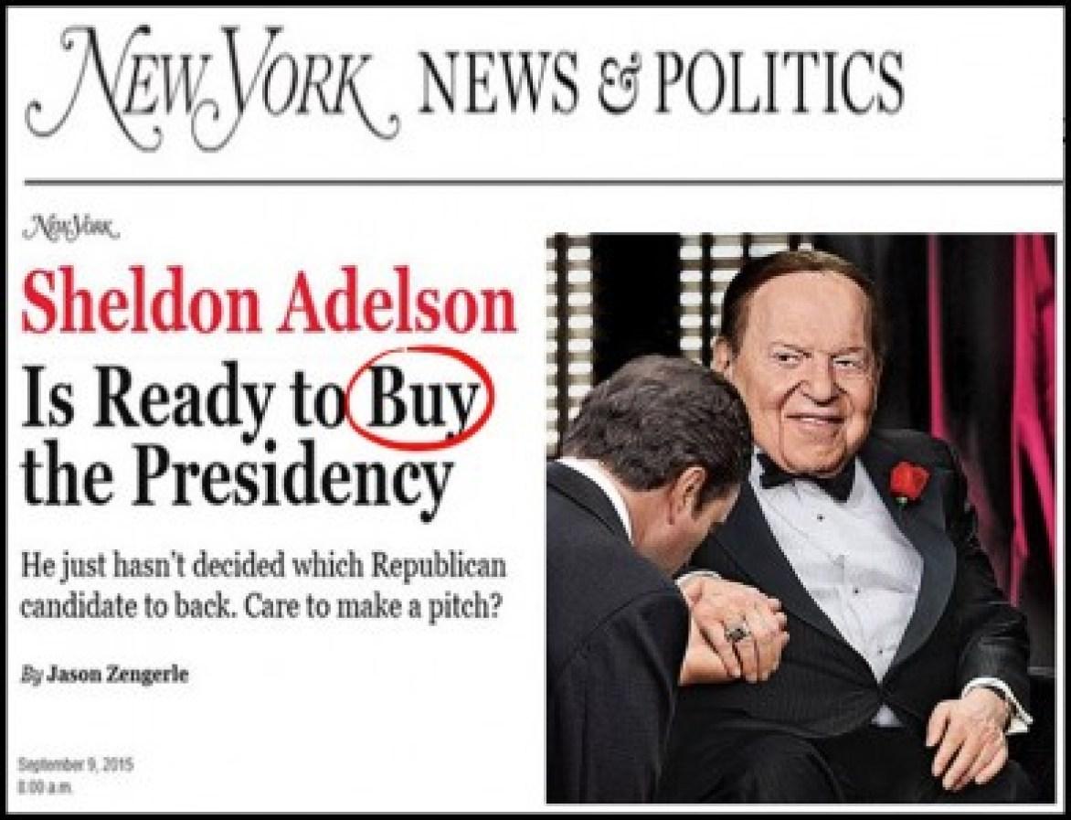 New-York-Magazine adelson buy politics