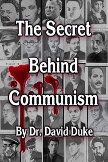 Image result for the secret behind communism