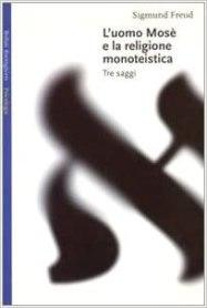 Questa immagine ha l'attributo alt vuoto; il nome del file è 1-88.jpg