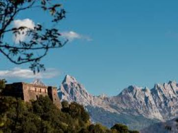Estate 2019: i castelli visitabili in Lunigiana, orari e ...