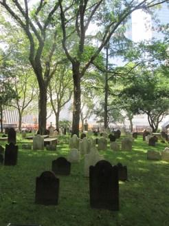 Cimitero x
