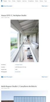 Archdaily_casa effe-e