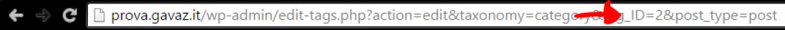 id-categoria-url-wordpress-davide-gavazzi-blog1