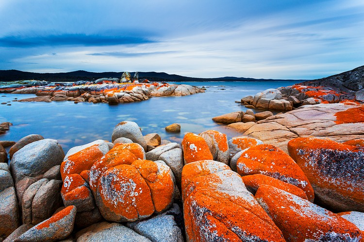 bay-of-fires-2-andygock-com_