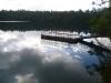 14-lake-eacham
