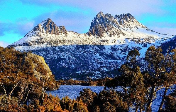 cradle-mountain-tasmania-05