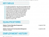 chef-resume-sample-australia-8