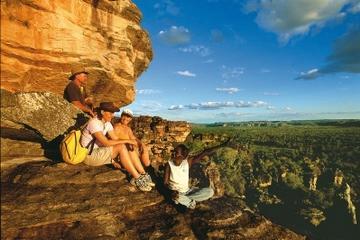 4-day-kakadu-national-park-katherine-and-litchfield-national-park-in-darwin-103555