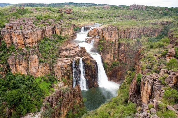 kakadu-national-park-1-620x413