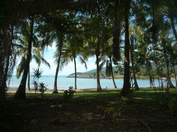 mb-airlie-beach-04