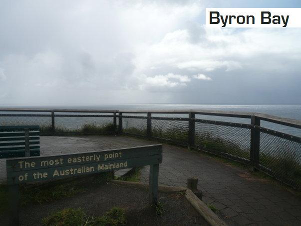 01-byron-bay